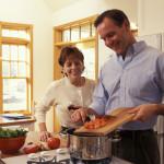 Różne przepisy na potrawy, które są smaczne i zdrowe